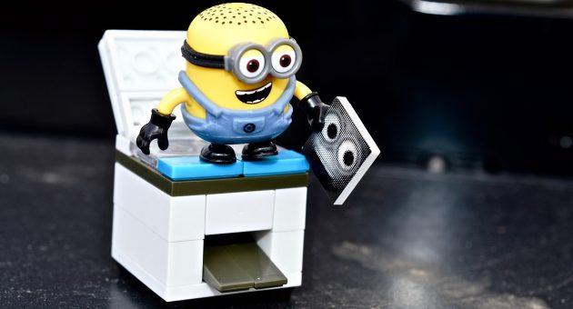 Photocopieurs de bureau