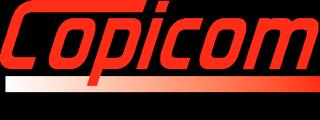 copicom-division