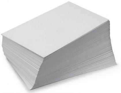 papier pour photocopieur