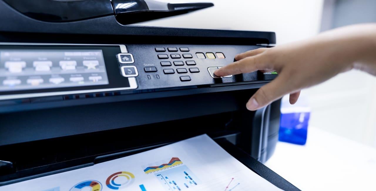Comment bien choisir le meilleur photocopieur multifonction ?
